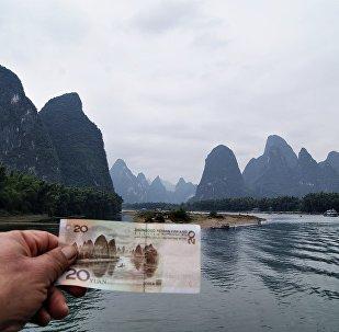 人民币能否密切中国与东盟关系?