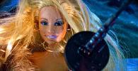 芭比娃娃60年「變形記」