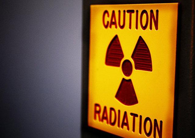學者們明白何種材料有助於製造出新一代核反應堆