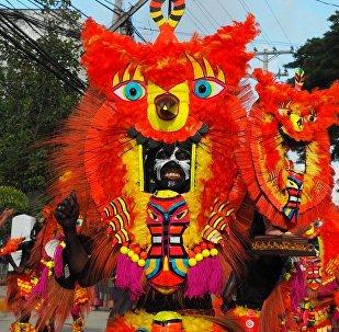 越南是否将放弃庆祝传统的农历新年?!