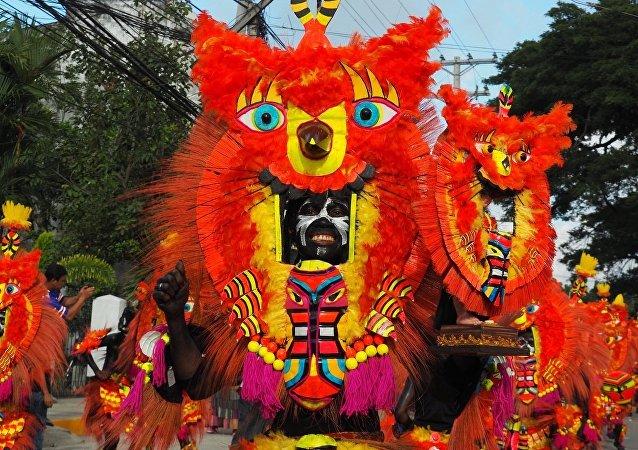 越南是否將放棄慶祝傳統的農歷新年?!