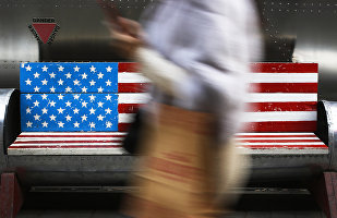 美國貿易戰:自食其果