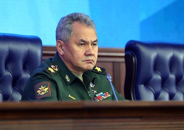 俄今年將投入超149億美元更換武器裝備