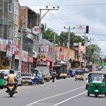 中國將幫助斯里蘭卡在國際債權人面前保留面子