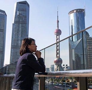 中国再次依靠刺激措施拯救经济?