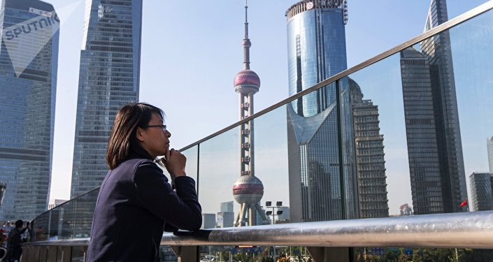 中國再次依靠刺激措施拯救經濟?