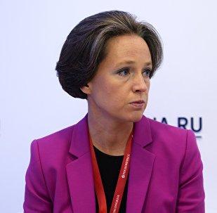 俄信用評級機構2月將與中國監管部門和投資商舉行會談