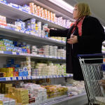 """西班牙营养学家指出""""永远不要吃的""""食物"""