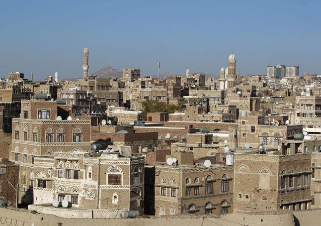 俄外长:也门问题斯德哥尔摩协议的执行进程停滞不前