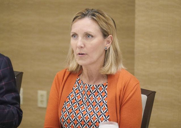 美国助理国务卿:美方将继续与俄罗斯进行核军备控制对话