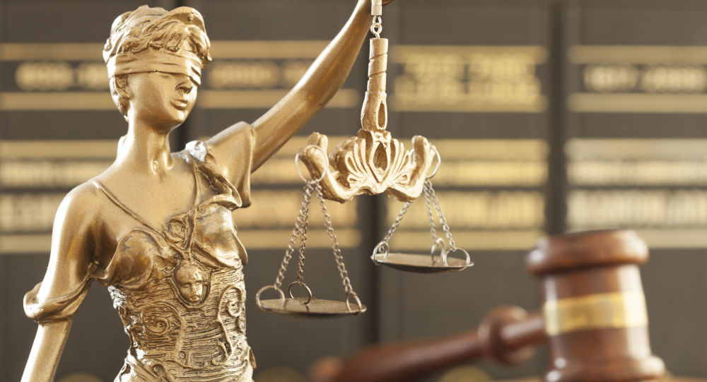 基辅法院在选举前几个小时拒绝取消泽连斯基的资格
