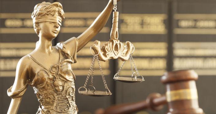 俄罗斯政府考虑成立电子法院