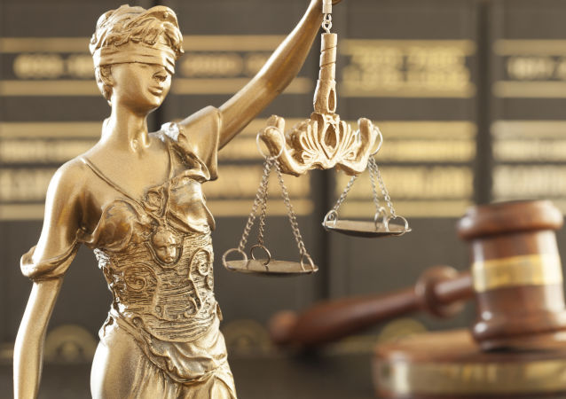 中国第三家破产法庭于1日在上海正式成立