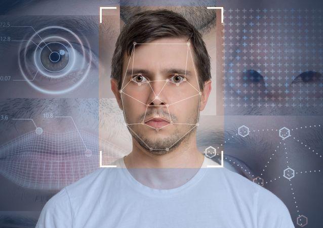研究:过半俄罗斯人对新技术知之甚少