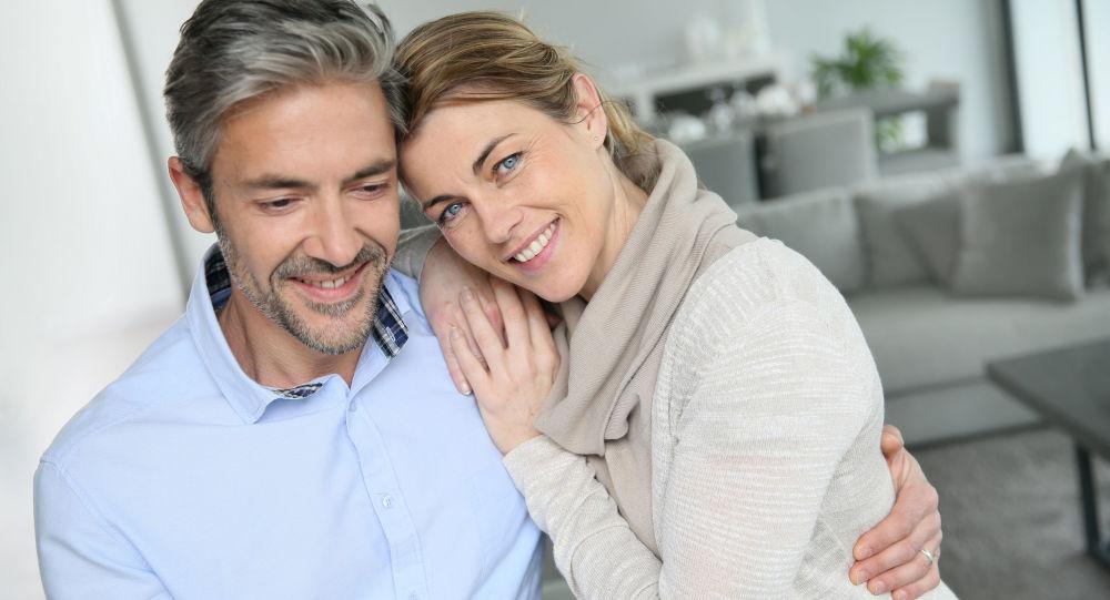 研究表明俄罗斯人更关心家庭人际关系和健康问题