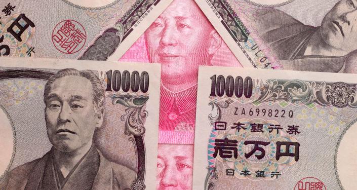 外媒:日本坚持亚开行停止对华贷款