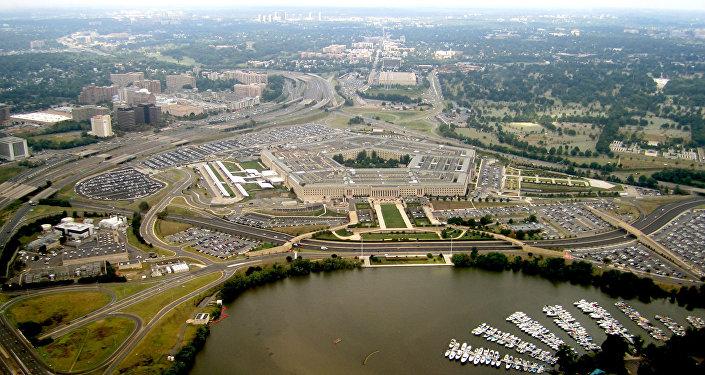 五角大楼与雷神公司签署高超音速战斗部研发合同