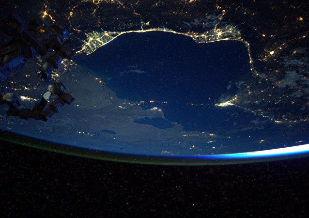 俄航天集團將向太空遊客推出「加加林路線」