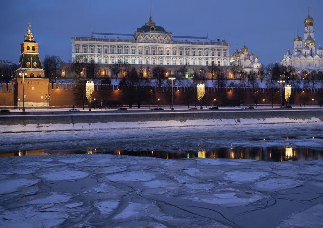 普京稱,俄羅斯不會先於其他國家部署導彈