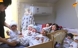 北漂女孩養16個洋娃娃作精神寄託