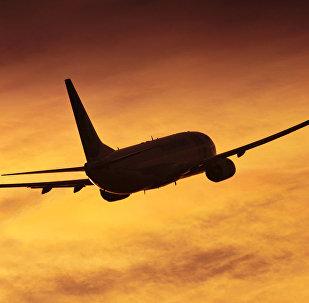 埃航波音737墜毀前飛行員的最後喊話曝光