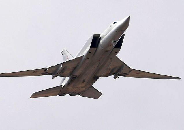 俄羅斯圖-22M3轟炸機硬著陸事件死亡人數上升至3人