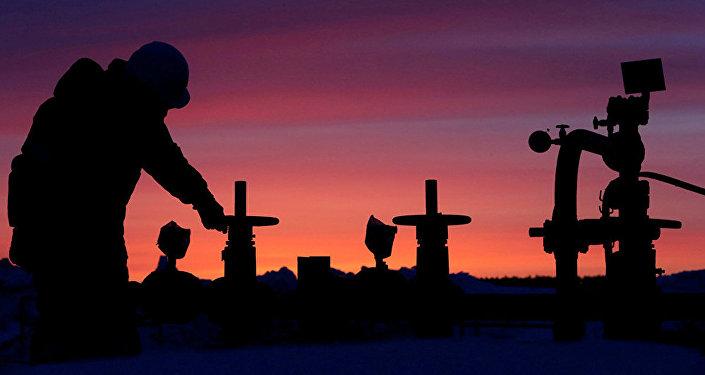 中国是否将用美国石油来代替俄罗斯石油?