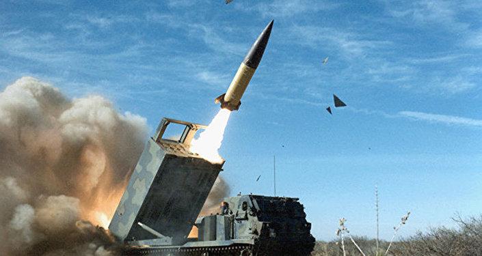 美国专家指出华盛顿可能会在哪些亚洲国家部署新型导弹