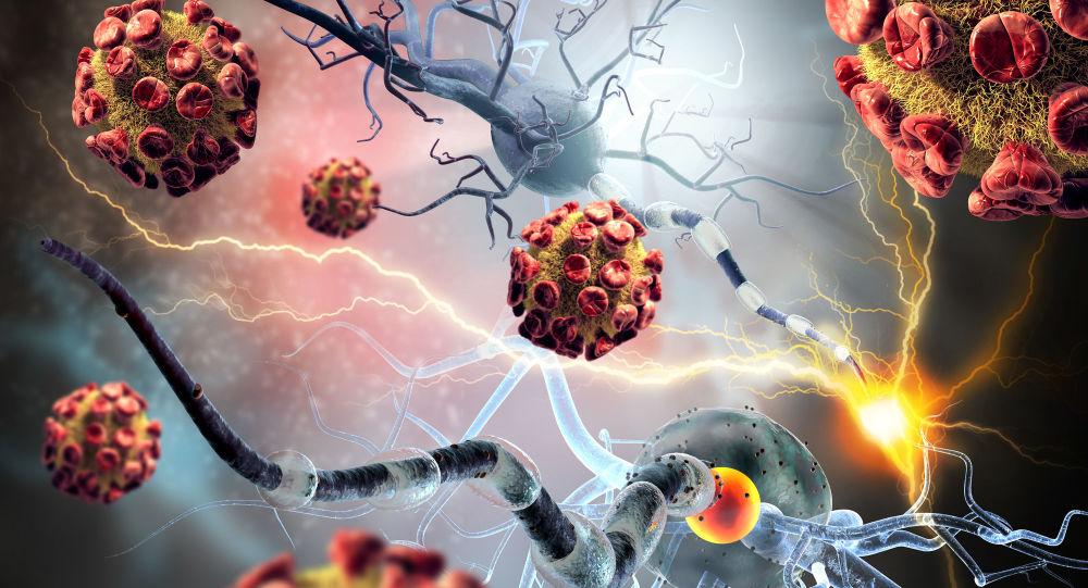 科學家告訴你甚麼食品會刺激腫瘤生長