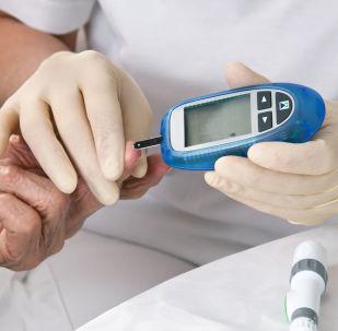 研究发现可取代预防糖尿病药物的食品