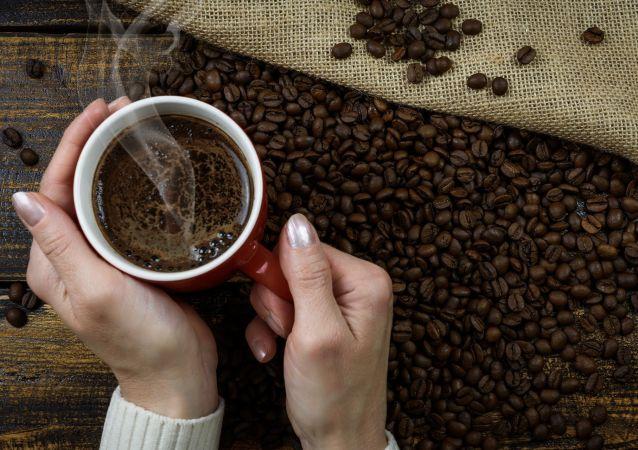 专家揭示咖啡对肠道的影响