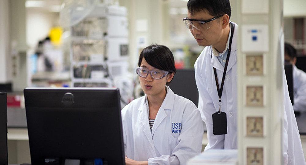 中国科学家获国际全球能源奖提名