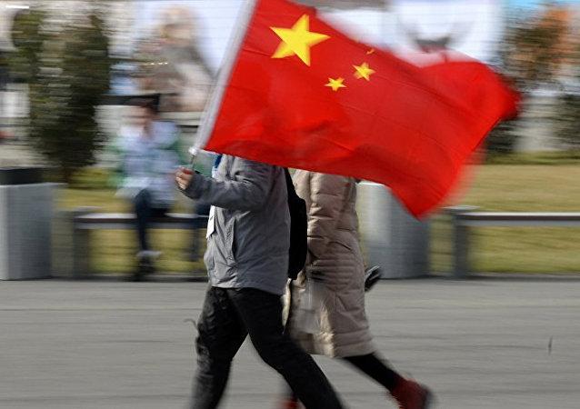俄罗斯将参加第二届中国国际进口博览会