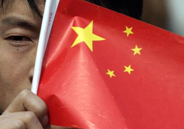 中國駐伊朗使館發佈安全提醒