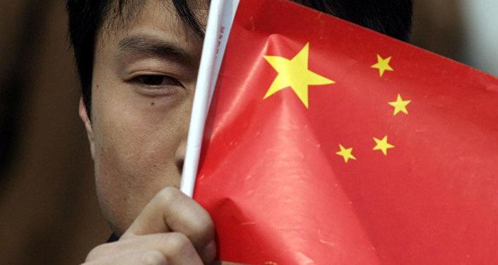 中国将与联合国教科文组织联合举办国际人工智能与教育大会