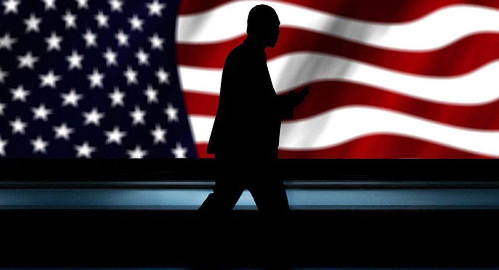 美國威脅法國將課以重稅以回應數字稅