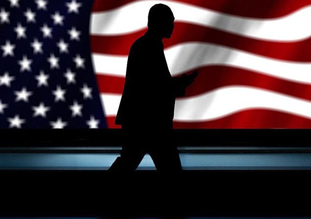 美财政部长称预计美国国债上限将及时上调