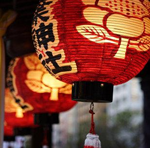 中國文化節將於5月26日在莫斯科舉行