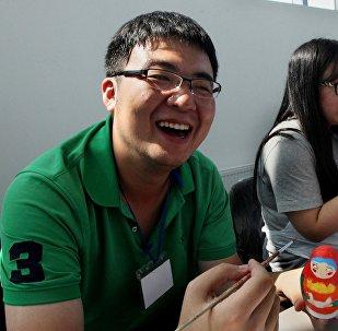 中国大学生将赴俄下诺夫哥罗德核能暑期班学习