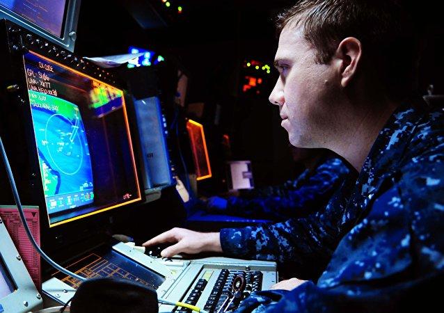 媒体:美国计划在日本部署新反导雷达