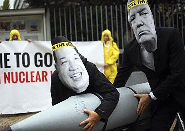 法國認為《不擴散核武器條約》是維護公共安全的基石