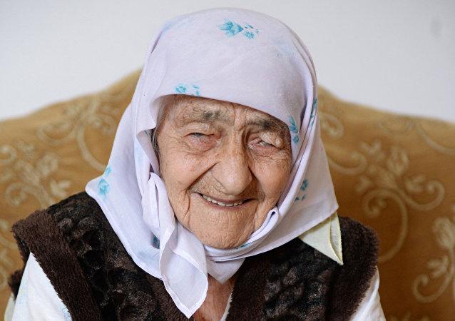 科卡·伊斯坦布洛娃
