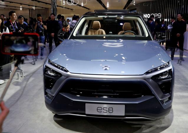 智能汽车很危险?