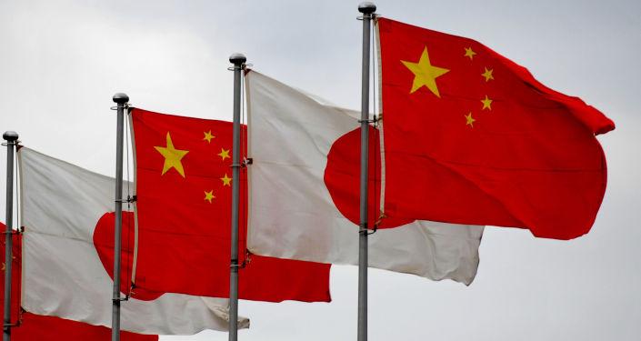 在华日资企业对投资中国市场保持较强的信心