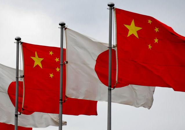 媒體:中日外交部門協調習近平在G20大阪峰會期間訪問日本