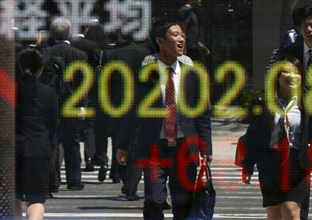 中國2019年將成為世界上最大的零售市場