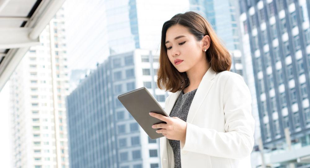 「不自誇-誰也不誇耀」 – 中國社交網絡新趨勢