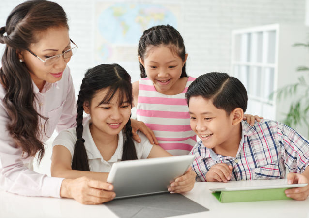 辽宁省禁止电子产品进入学校