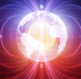 中國科學家研制出高磁場超導磁體 打破世界紀錄