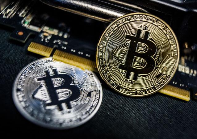 美國里維埃拉海灘市當局將用比特幣向黑客支付60萬美元贖金
